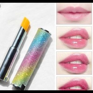 YNM Honey Moisturizing Lip Tint